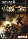 Ghosthunter (PlayStation 2)